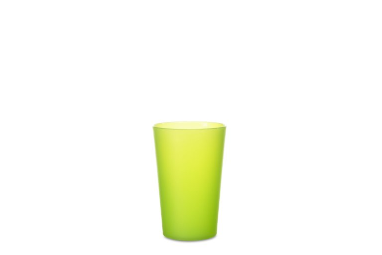 beaker-300-ml-lime