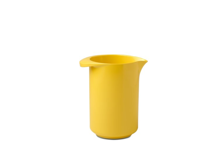 mixing-cup-margrethe-1-0-litres-latin-yellow