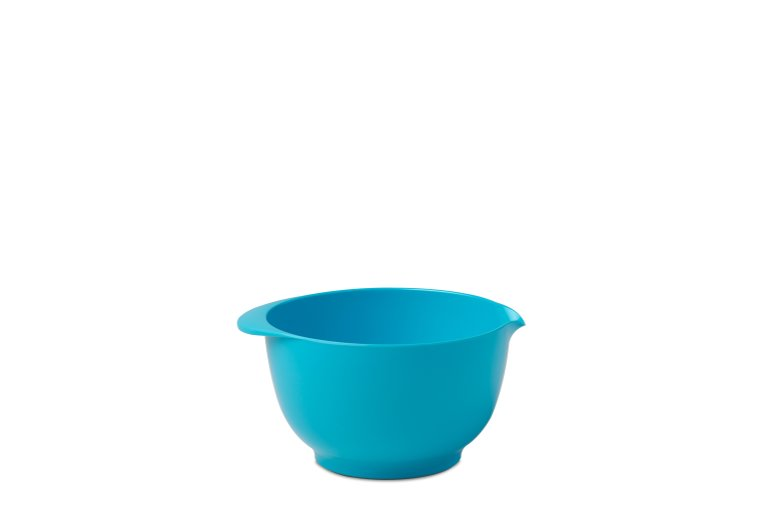 mixing-bowl-margrethe-750-ml-latin-blue
