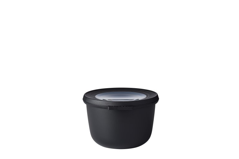 multi-bowl-cirqula-500-ml-nordic-black