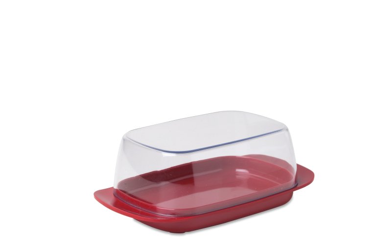 butter-dish-luna-red