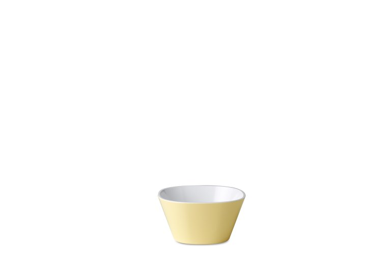 bowl-conix-250-ml-retro-yellow