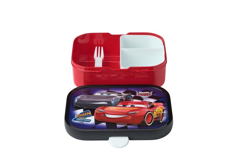 lunch-set-campus-pulb-cars