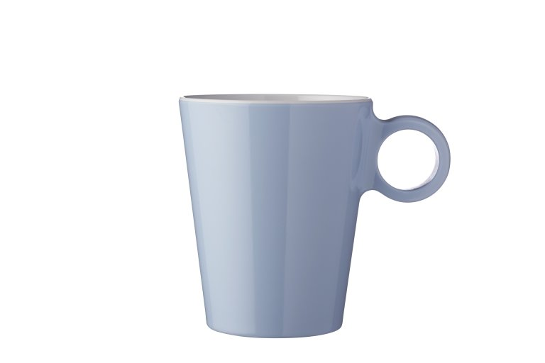 mug-300-ml-flow-retro-blue