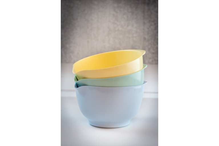 mixing-bowl-margrethe-3-0-l-retro-blue