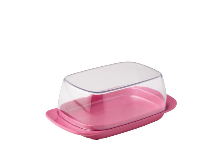 butter-dish-nordic-rose
