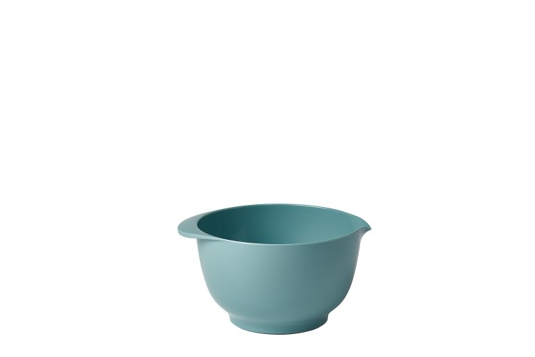 mixing-bowl-margrethe-750-ml-nordic-green