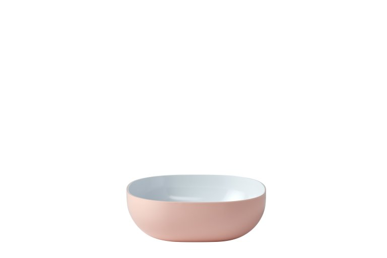 serving-bowl-synthesis-600-ml-nordic-blush