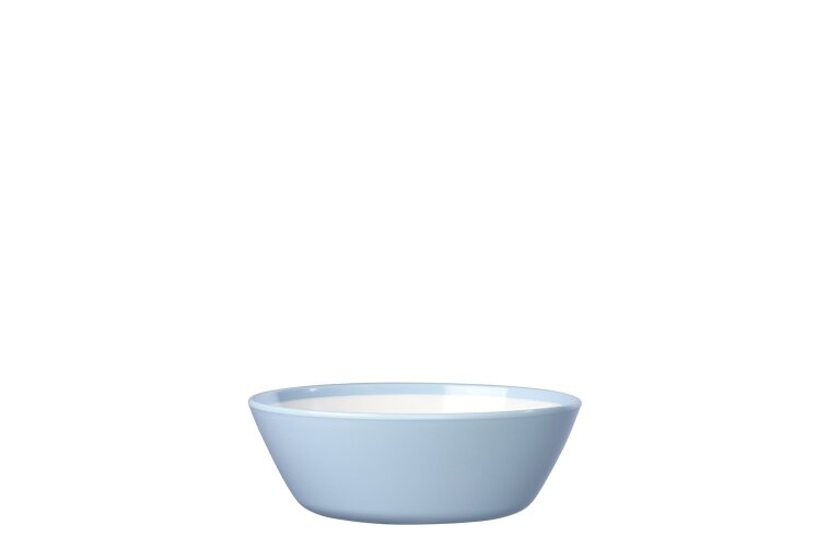 bowl-144-flow-nordic-blue