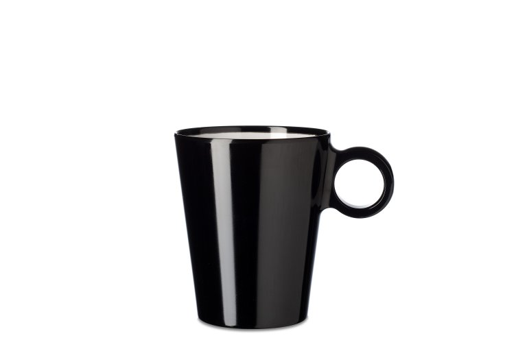 mug-300-ml-flow-black