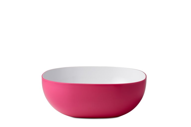 bowl-synthesis-2-5-litres-latin-pink