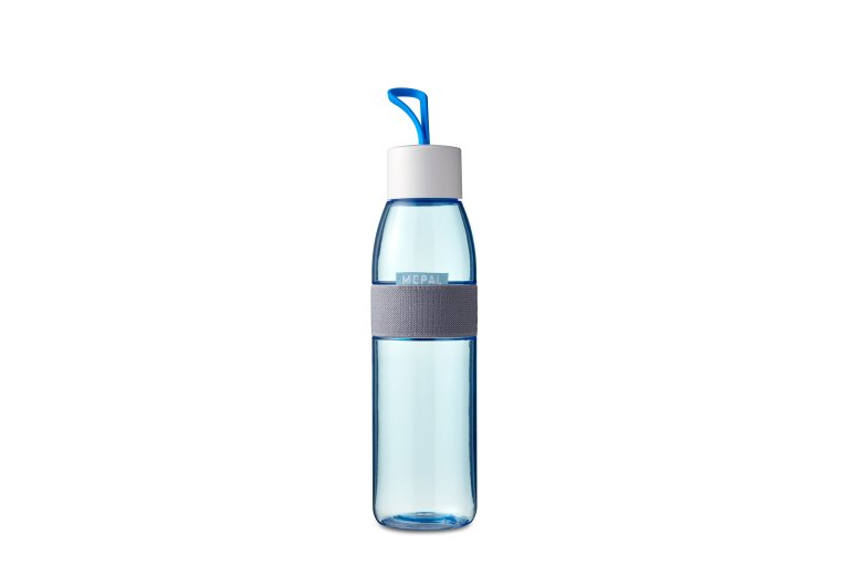 sports-bottle-ellipse-500-ml-aqua