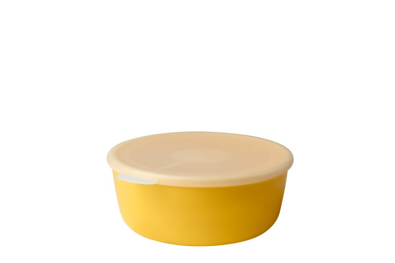 serving-bowl-with-lid-volumia-1-0-l-yellow