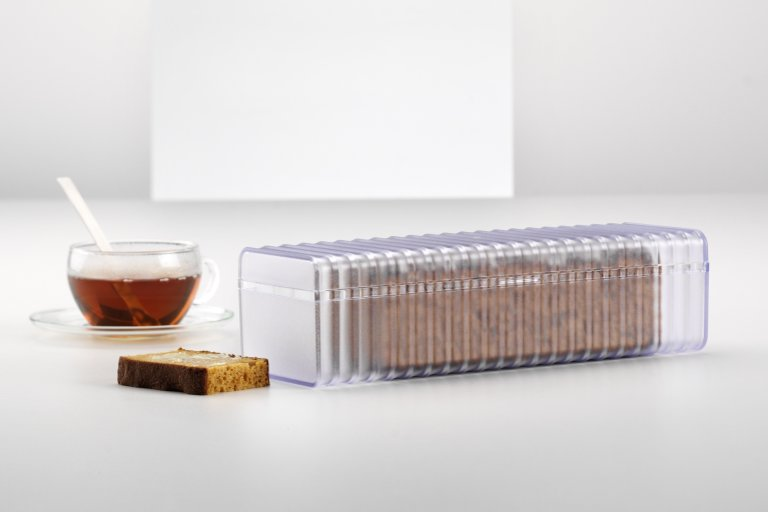 storage-box-harmonica-cake-transparent