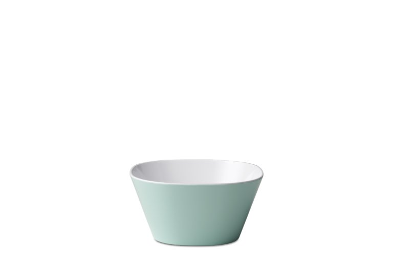 bowl-conix-1-0l-retro-green