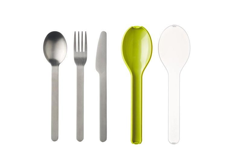 cutlery-3-piece-ellipse-lime-light-green