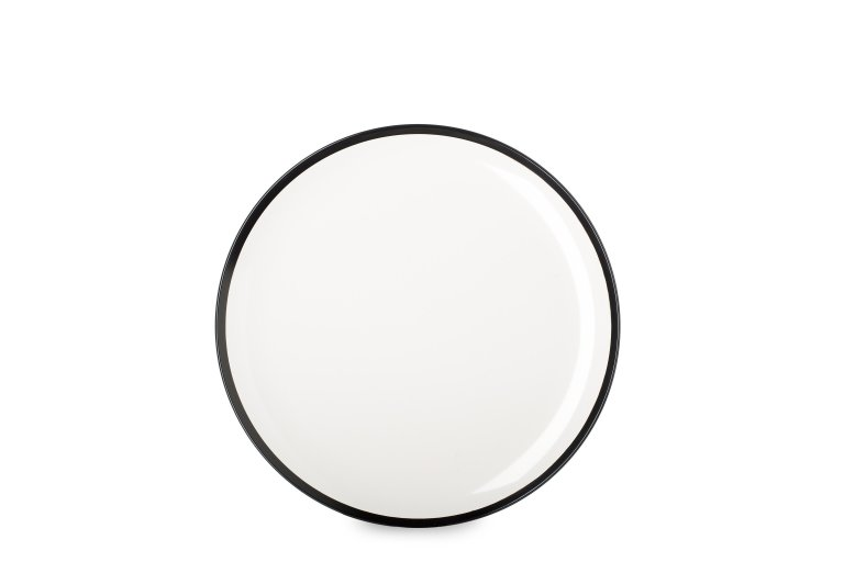 breakfast-plate-230-flow-black