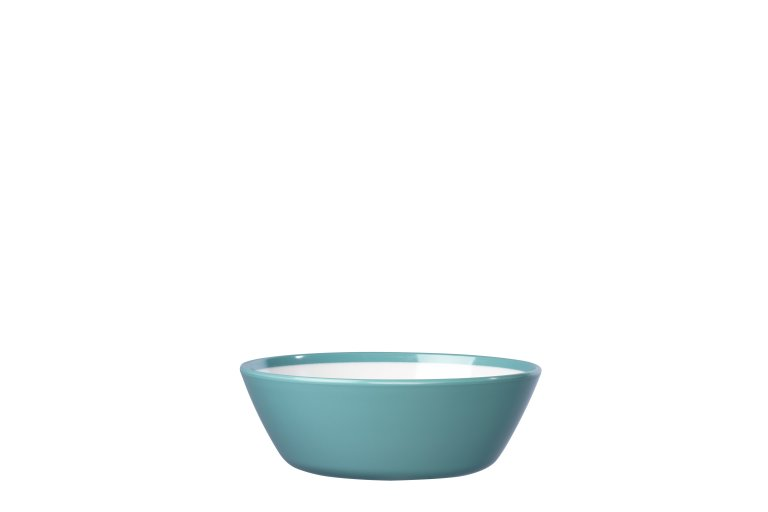 bowl-flow-144-mm-nordic-green