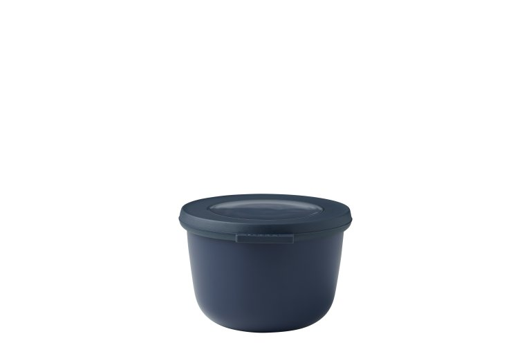 multi-bowl-cirqula-500-ml-nordic-denim