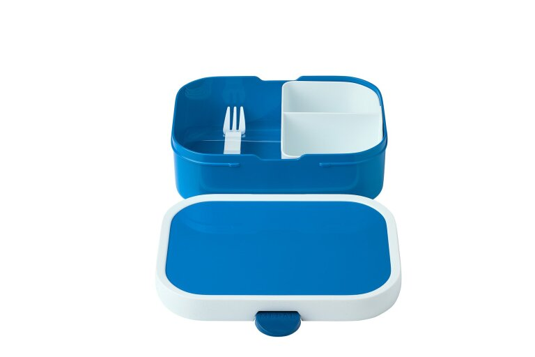 lunch-set-campus-pulb-blue