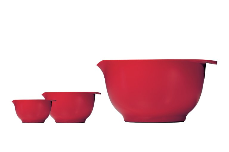 mixing-bowl-margrethe-350-ml-luna-red
