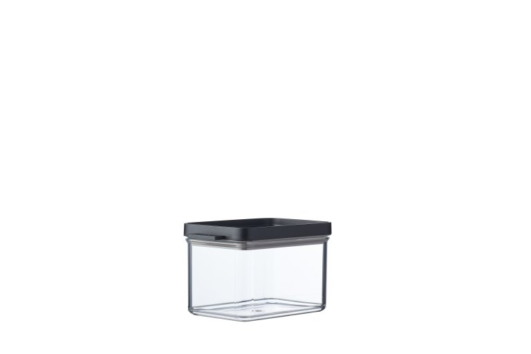 storage-box-omnia-rectangular-700-ml-nordic-black