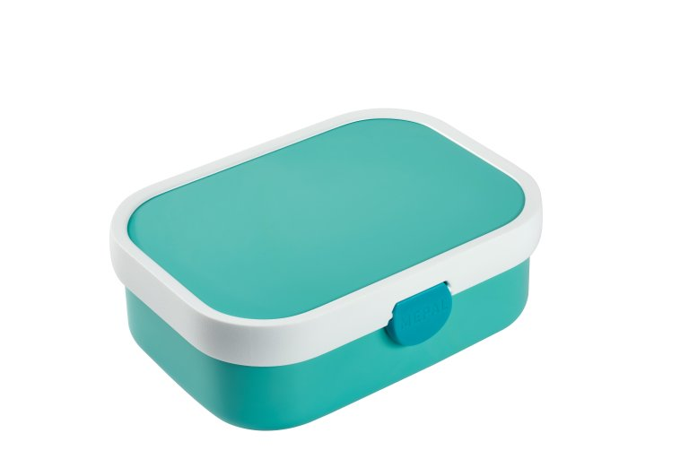 lunch-box-campus-turquoise