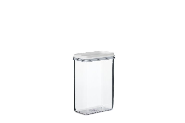 storage-box-modul-1150-ml-white