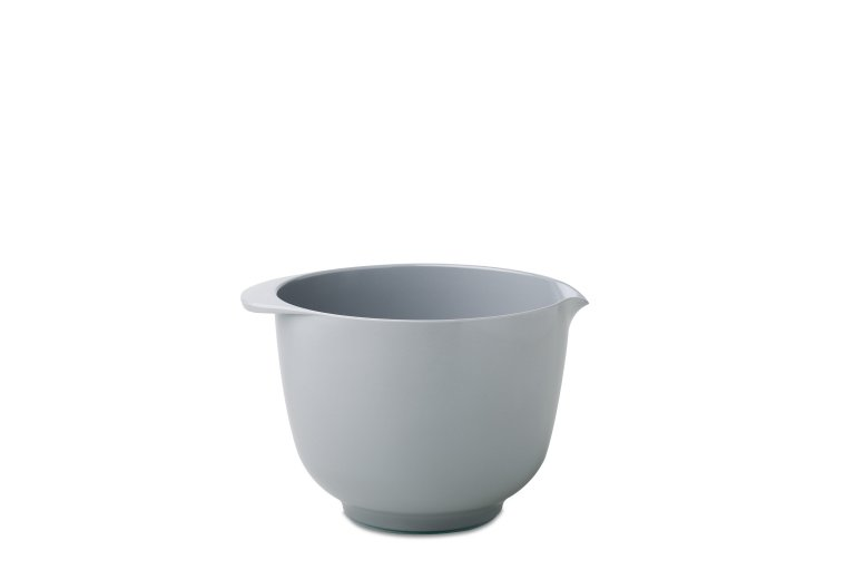 mixing-bowl-margrethe-1-5-l-grey