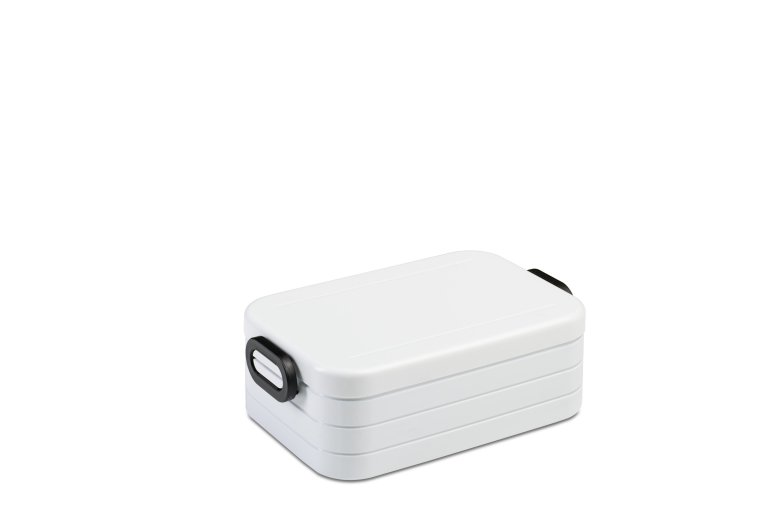 lunchbox-take-a-break-midi-white
