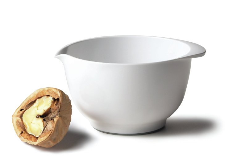 mixing-bowl-margrethe-150-ml-white
