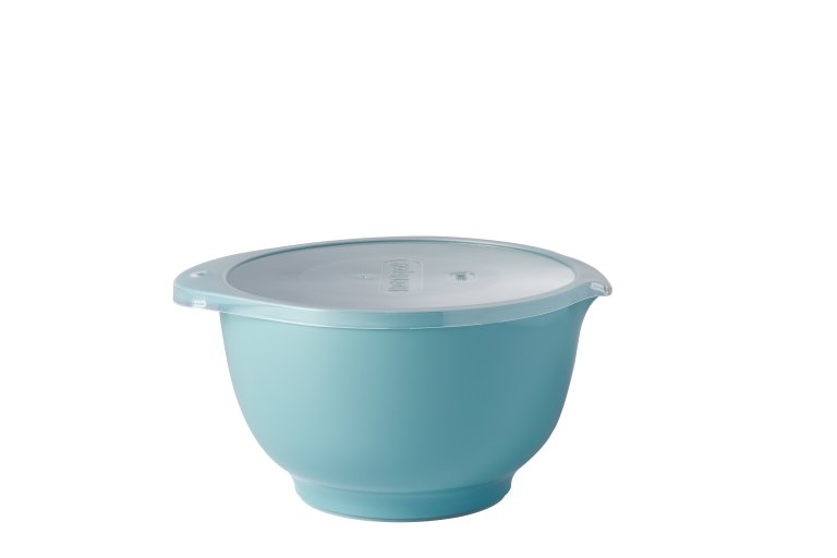 set-mixing-bowl-margrethe-3-0-l-cover-nordic-green