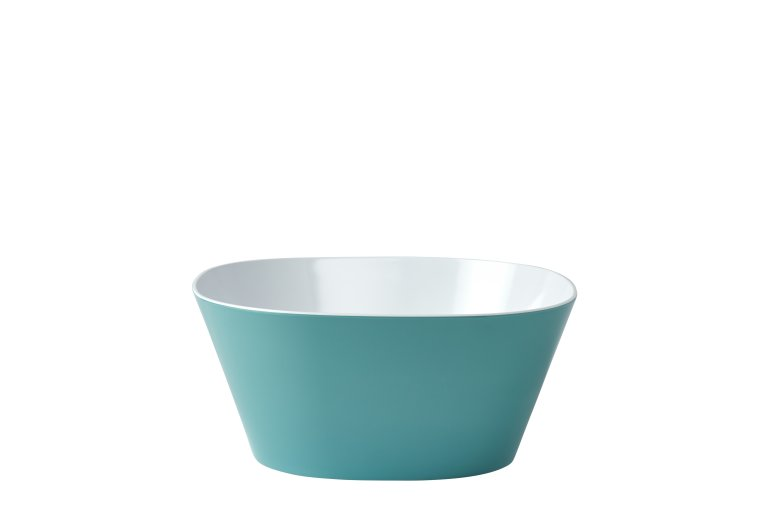 serving-bowl-conix-3-0-l-nordic-green