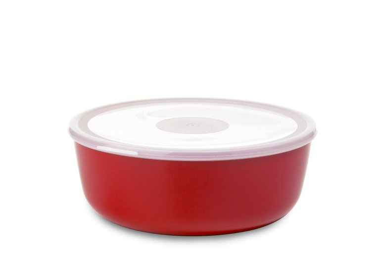 bowl-with-lid-volumia-2-0-l-luna-red