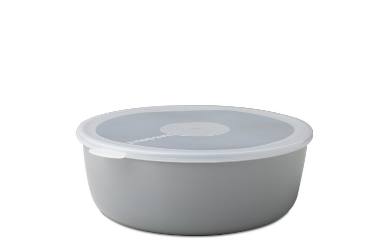 bowl-with-lid-volumia-2-0-l-grey