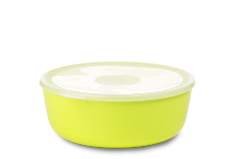 bowl-with-lid-volumia-2-0-l-latin-lime