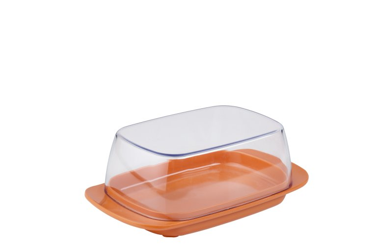 butter-dish-terra-orange