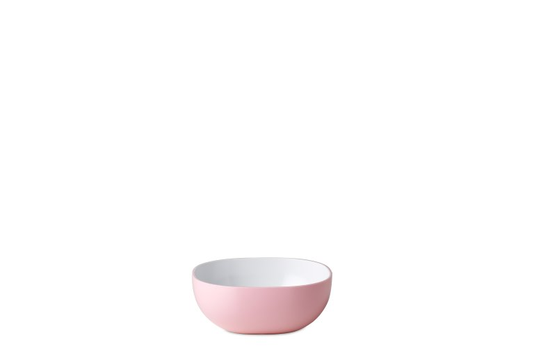 bowl-synthesis-250-ml-retro-pink