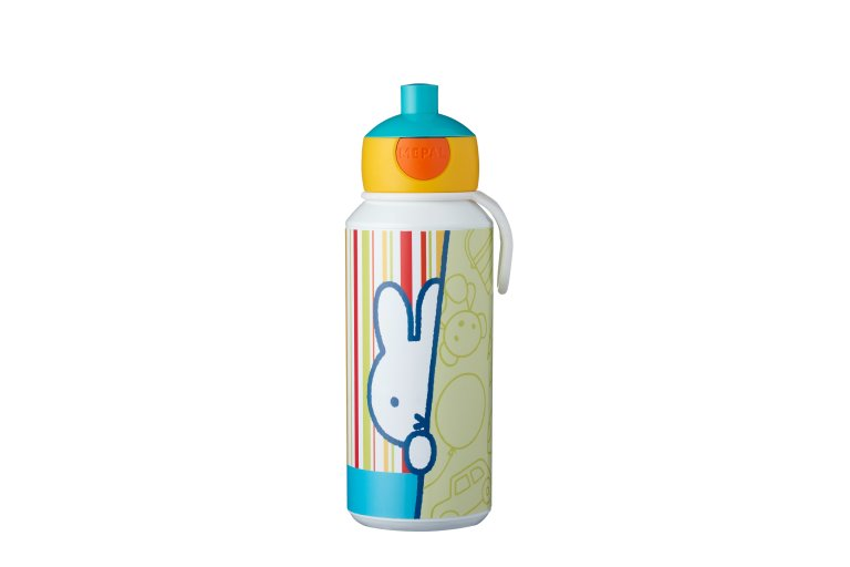 drinking-bottle-pop-up-campus-400-ml-miffy