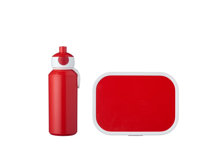 lunch-set-campus-pulb-red