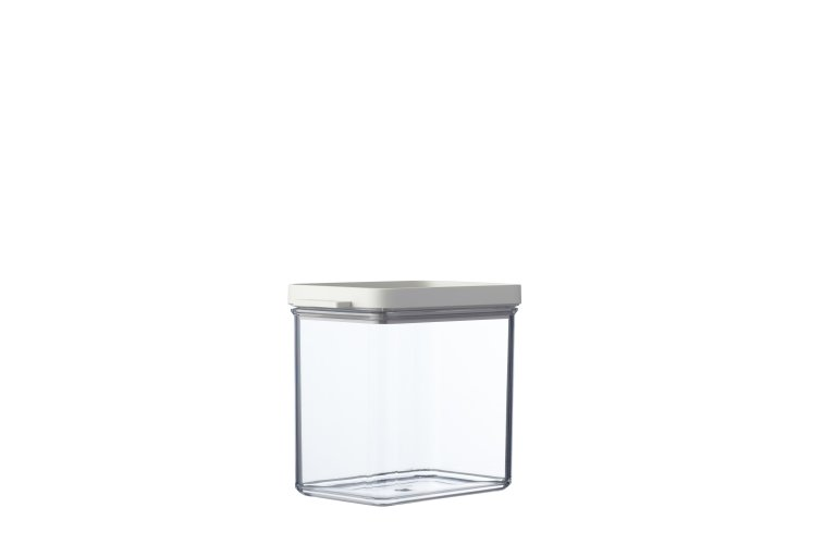 storage-box-omnia-rectangular-1100-ml-nordic-white