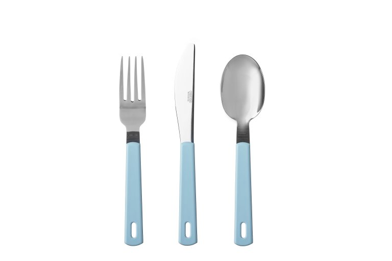 cutlery-set-3-pcs-retro-blue