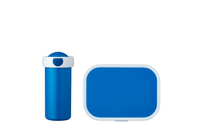 lunch-set-campus-sblb-blue