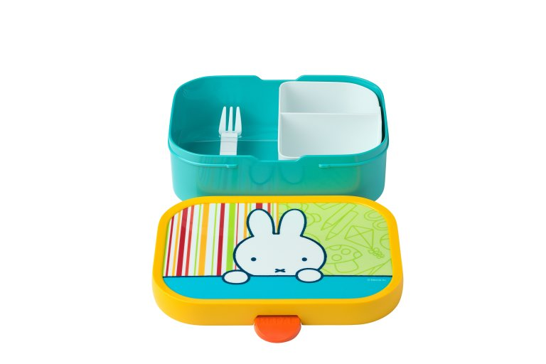 lunch-set-campus-pulb-miffy