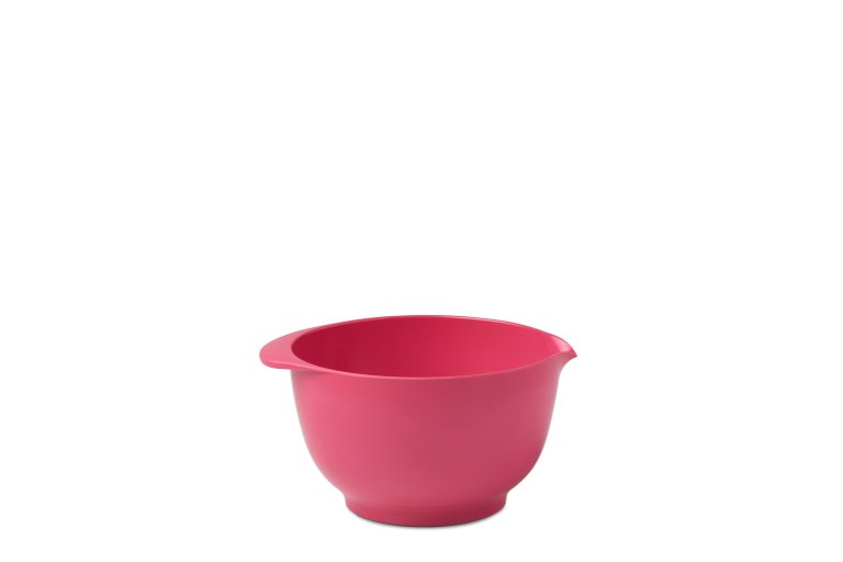 mixing-bowl-margrethe-750-ml-latin-pink