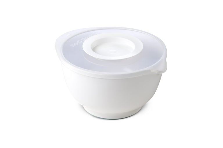are-you-looking-for-a-white-mixing-bowl-margrethe-3-0-liter-with-anti-spill-lid-from-rosti-mepal-at-rosti-mepal-you-can-buy-a-mixing-bowl-with-anti-splash-lid-order-now