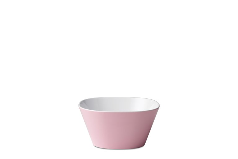 bowl-conix-1-0l-retro-pink