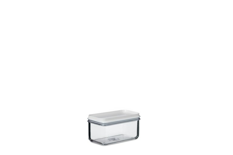 storage-box-modul-300-ml-white