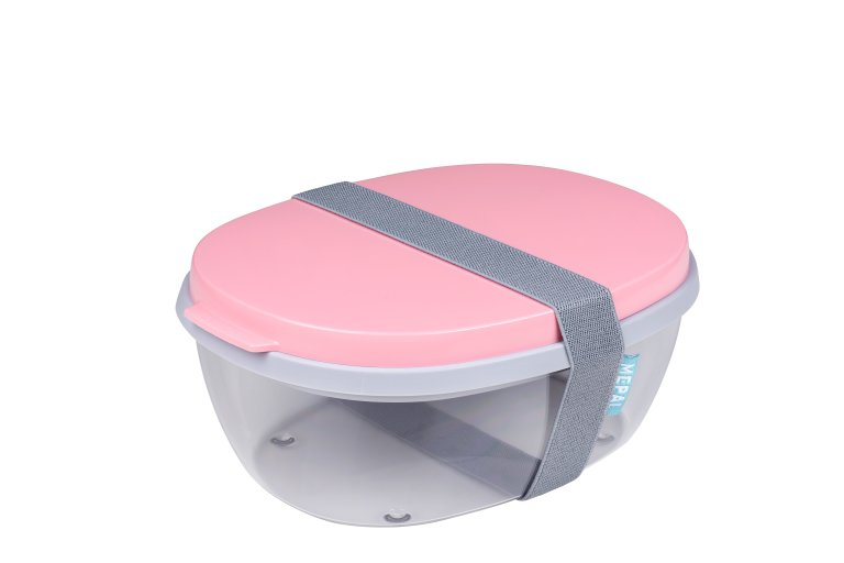 salad-box-ellipse-nordic-pink