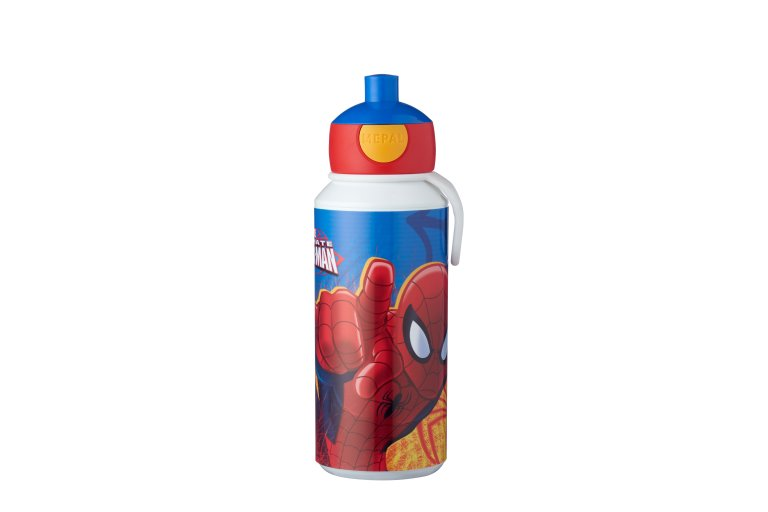 drinking-bottle-pop-up-campus-400-ml-ultimate-spiderman